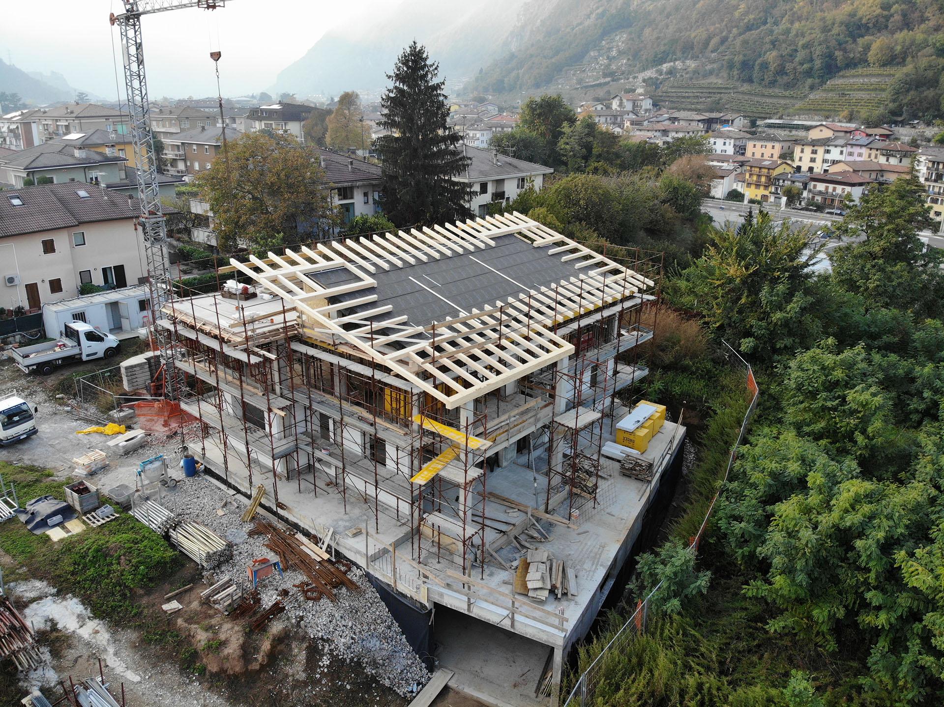 Edilpiffer Servizi costruzioni