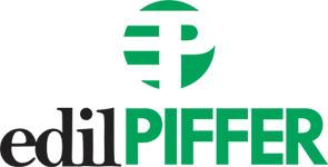 edilPIFFER Logo